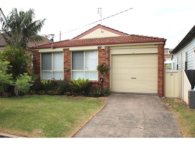 75 Fleming Street, Wickham, NSW 2293