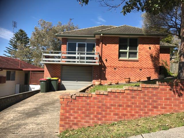 16 Bonaira Street, Kiama, NSW 2533