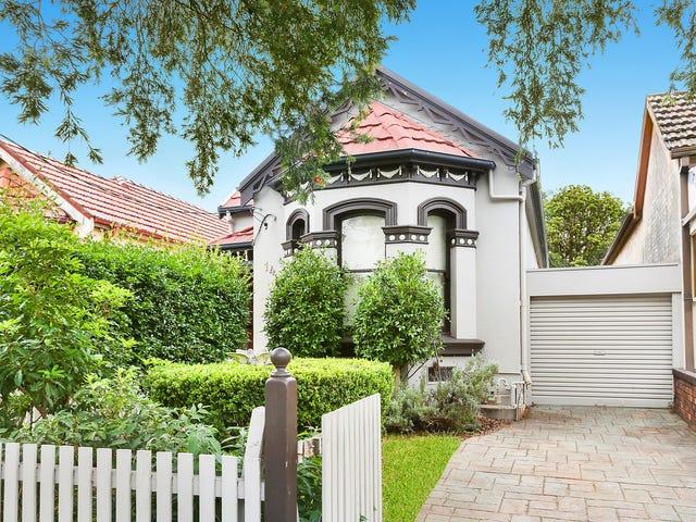 14 Garnet Street, Dulwich Hill, NSW 2203