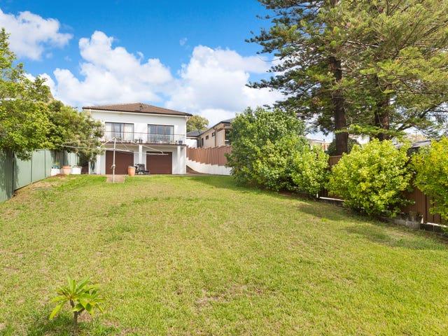 282  Gymea Bay Road, Gymea Bay, NSW 2227