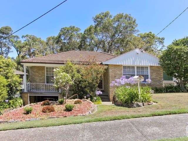 23 Kimbarra Close, Kotara, NSW 2289