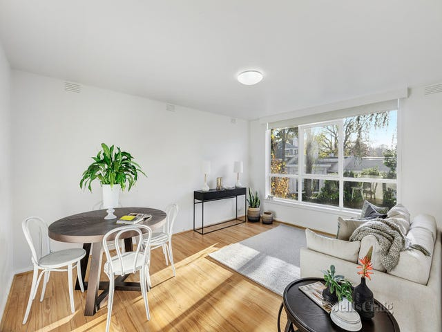 18/637 Orrong Road, Toorak, Vic 3142