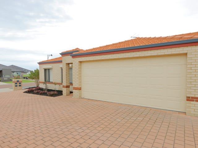 1/17 Coogee Road, Munster, WA 6166