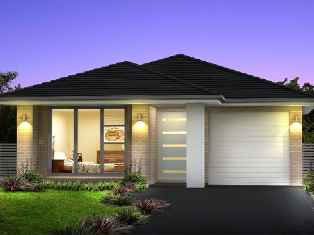 Lot 16 Vinny Road, Edmondson Park, NSW 2174