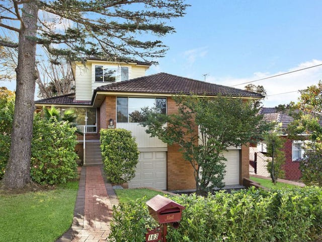 163 Norfolk Road, North Epping, NSW 2121