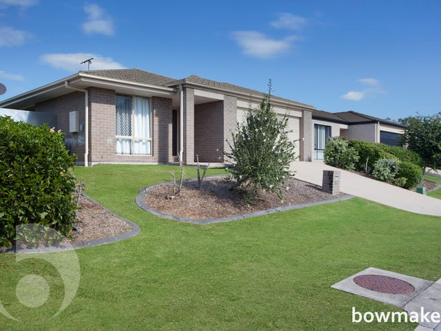 80 Hollywood Avenue, Bellmere, Qld 4510