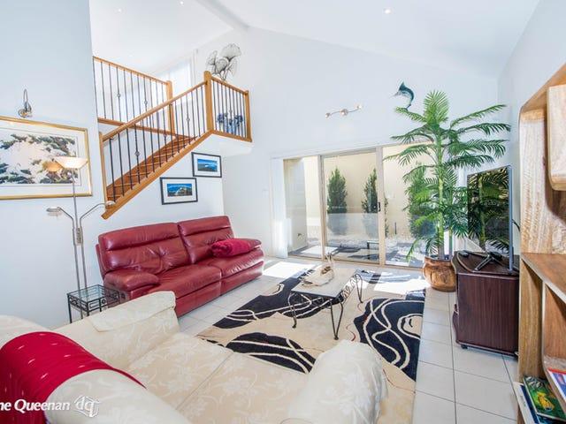 38 Achilles Street, Nelson Bay, NSW 2315