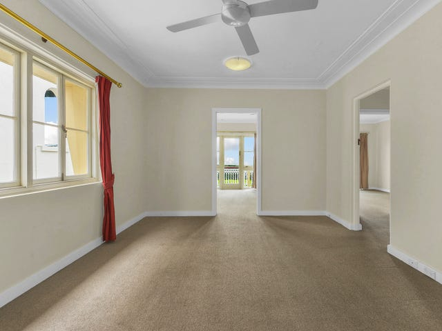 3/221 Gregory Tce, Spring Hill, Qld 4000