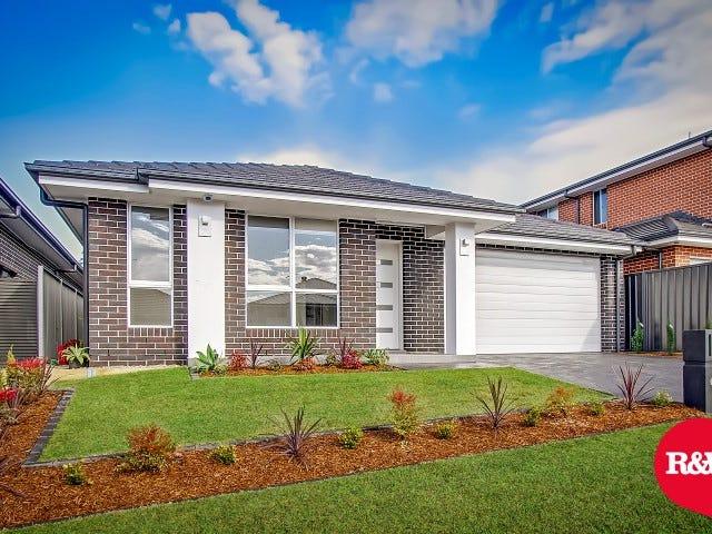 7 Putland Street, Riverstone, NSW 2765