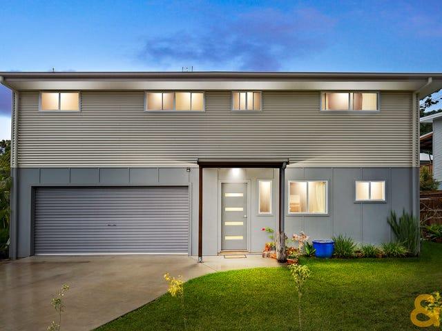 1/3 Miram Place, Ocean Shores, NSW 2483