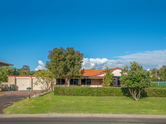 6 Dawe Street, Australind, WA 6233