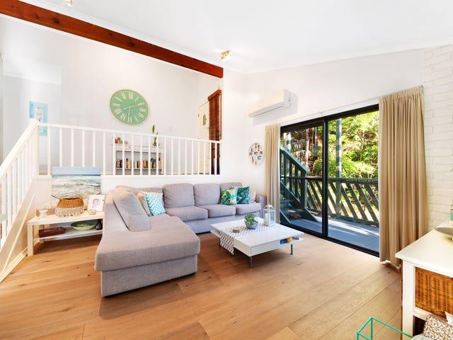 30 Marangani Avenue, North Gosford, NSW 2250