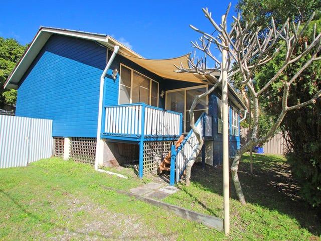 7 Ridge Street, Ilarwill, NSW 2463