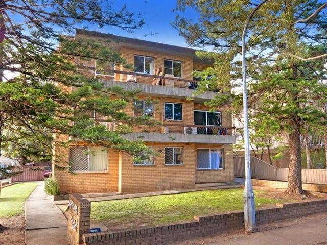 1/31 Helen St, Westmead, NSW 2145
