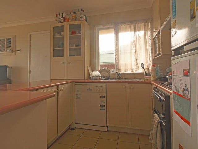 Room 4/8 Binda Street, Keiraville, NSW 2500