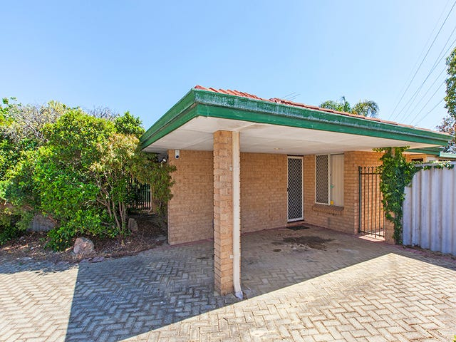 2/16 Rambutan Place, South Lake, WA 6164