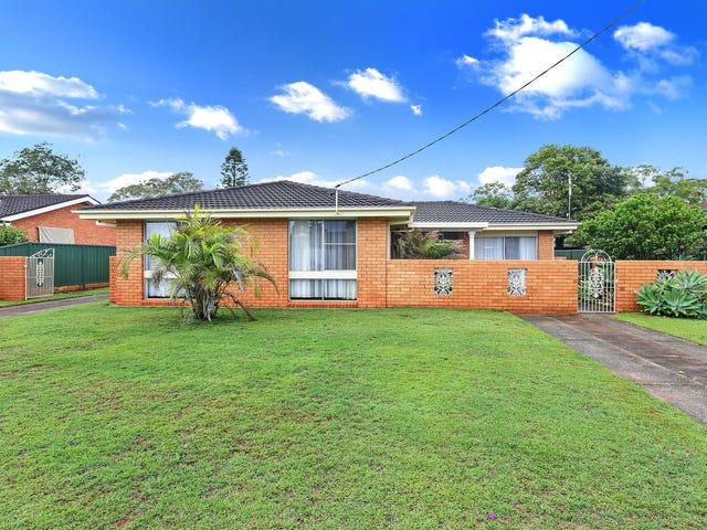 102 Bay Street, Port Macquarie, NSW 2444