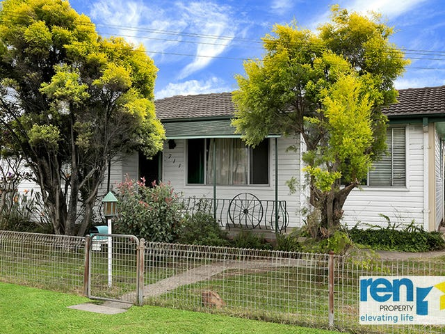 711 Main Road, Edgeworth, NSW 2285