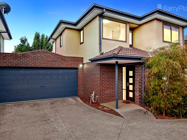 4/8 Karingal Street, Croydon North, Vic 3136