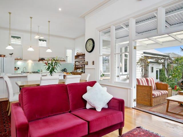13 Sydney Avenue, Geelong, Vic 3220