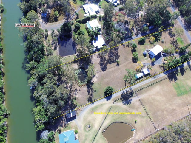 124 Pacific Haven Cct, Pacific Haven, Qld 4659