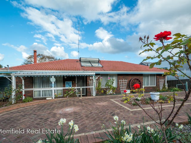 179 Grey Street West, Albany, WA 6330