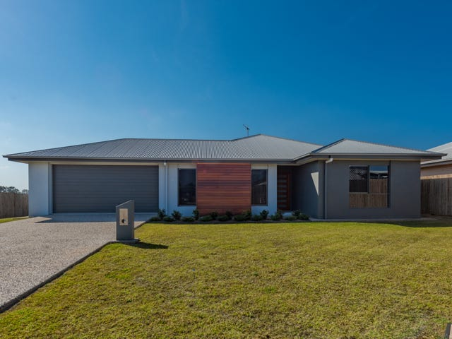 10 Remy Court, Avoca, Qld 4670