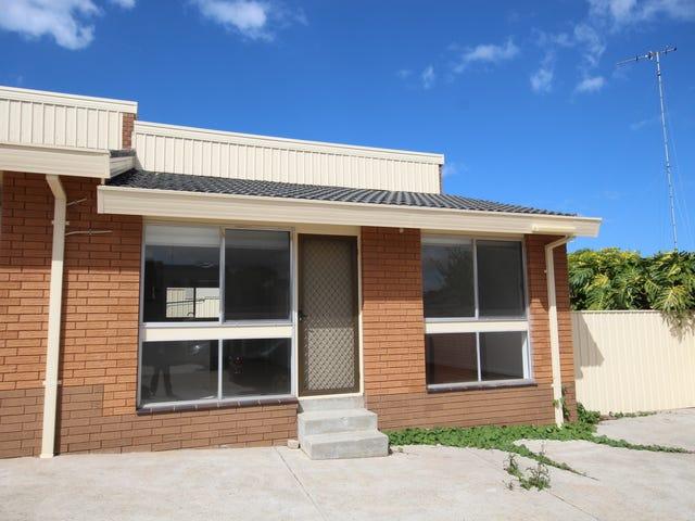 5/52 McKillop Street, Geelong, Vic 3220