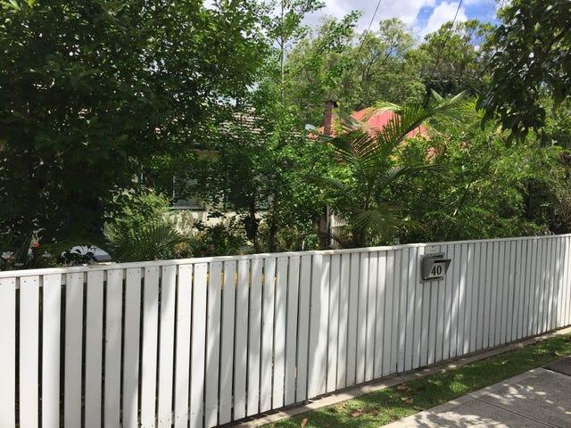 40 QUEEN STREET, Berry, NSW 2535