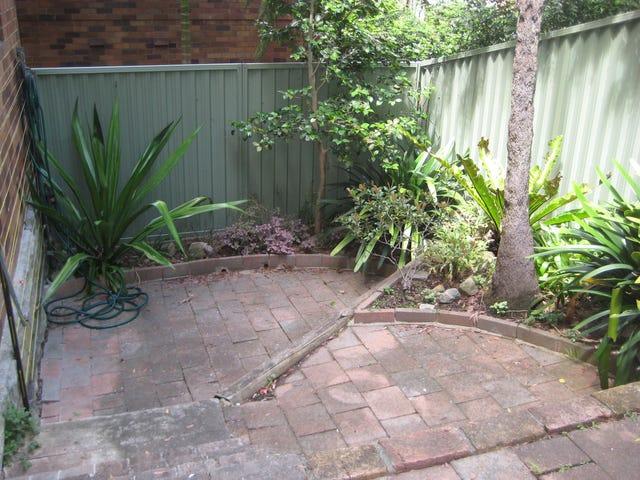 2/38 Bent Street, Neutral Bay, NSW 2089