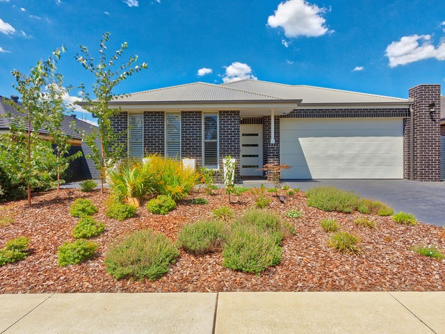 15 Connolly Close, Mittagong, NSW 2575