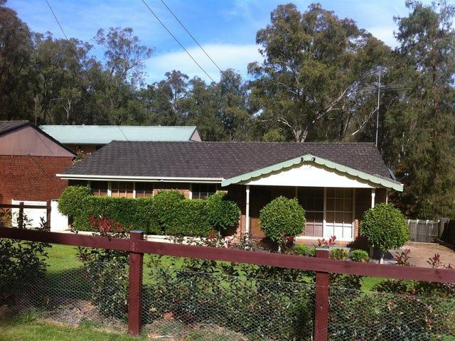 25 Boomerang Drive, Glossodia, NSW 2756