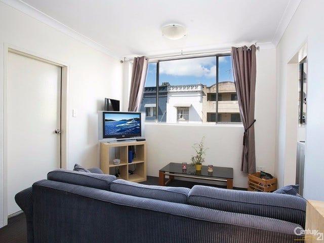 4/180 Bondi Road, Bondi, NSW 2026
