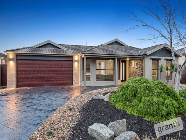 4 Buttonwood Court, Narre Warren South, Vic 3805