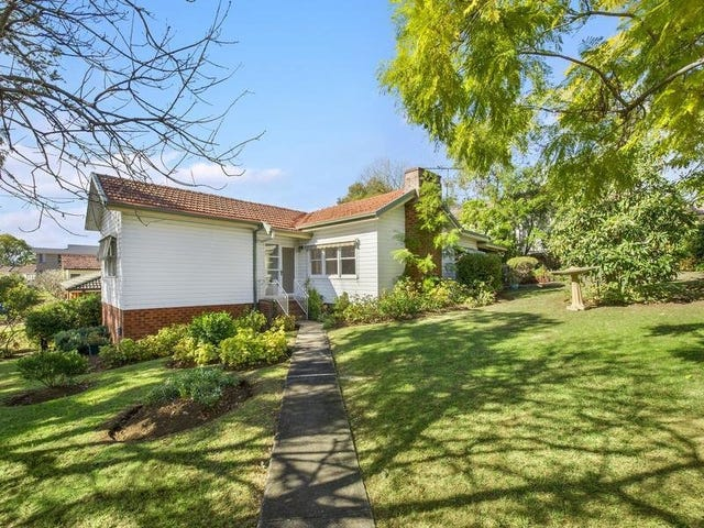 2 Rosalind Street, Campbelltown, NSW 2560