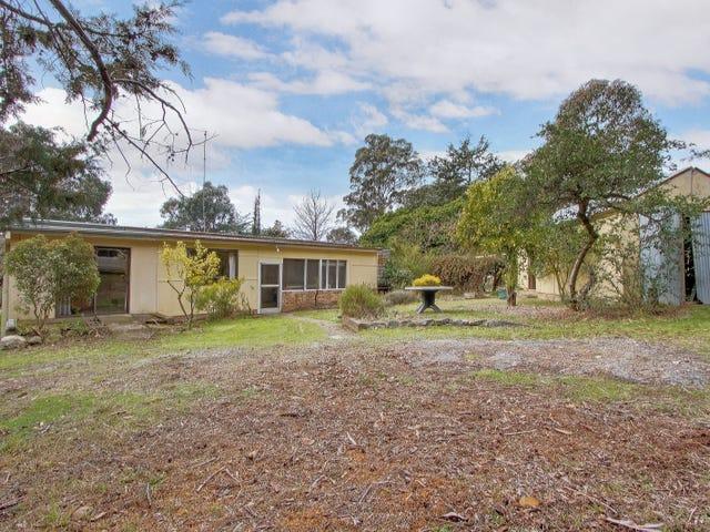 207 Bigga Road, Crookwell, NSW 2583