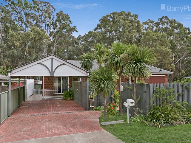 175 Retreat Road, Spring Gully, Vic 3550