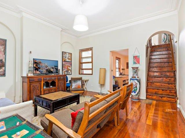 367 Enmore Rd, Marrickville, NSW 2204