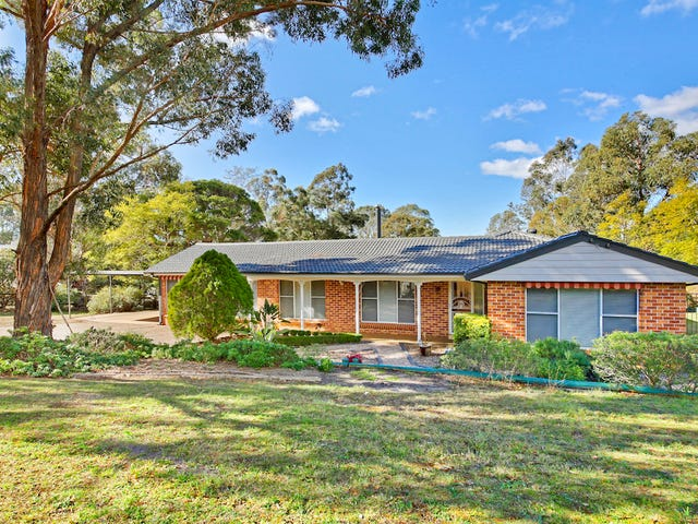 4 Grigg Close, Ellis Lane, NSW 2570