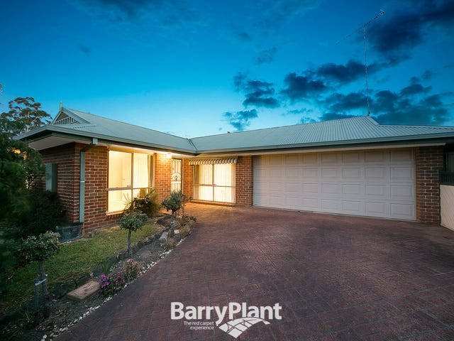 2 Stoffers Street, Warragul, Vic 3820