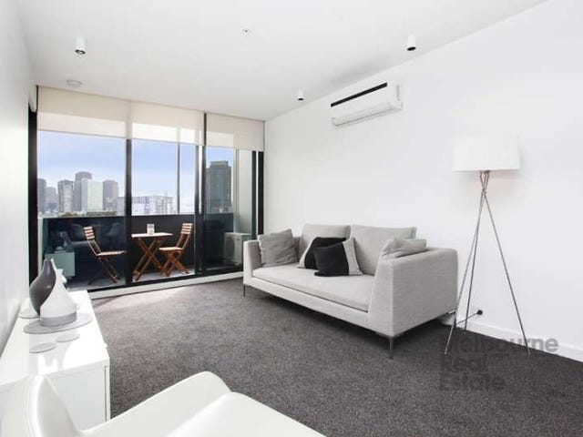 803/39 Coventry Street, Southbank, Vic 3006