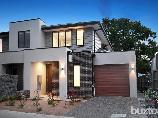 2A Ellen Street, Bentleigh East, Vic 3165