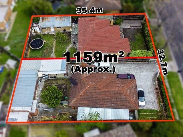 259 & 261 Main Road East, St Albans, Vic 3021