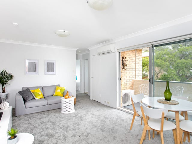 26/40B The Crescent, Dee Why, NSW 2099