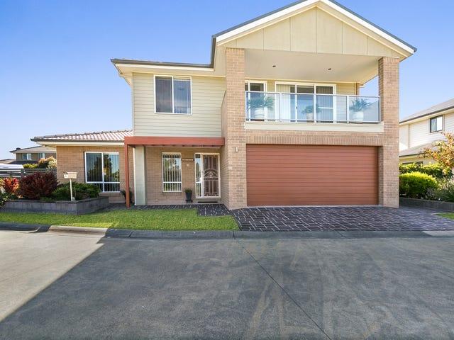 30 Siloam Drive, Belmont North, NSW 2280