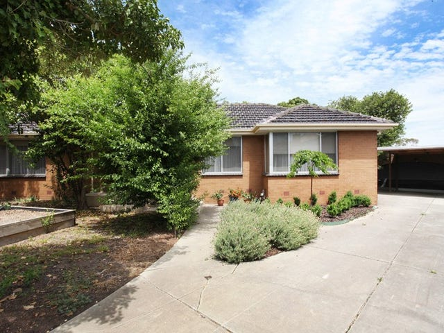 14 Dean Court, Altona North, Vic 3025