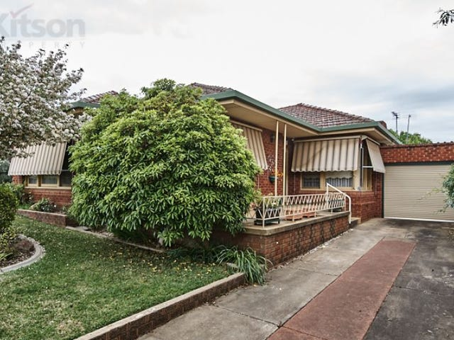 76 Bourke Street, Turvey Park, NSW 2650
