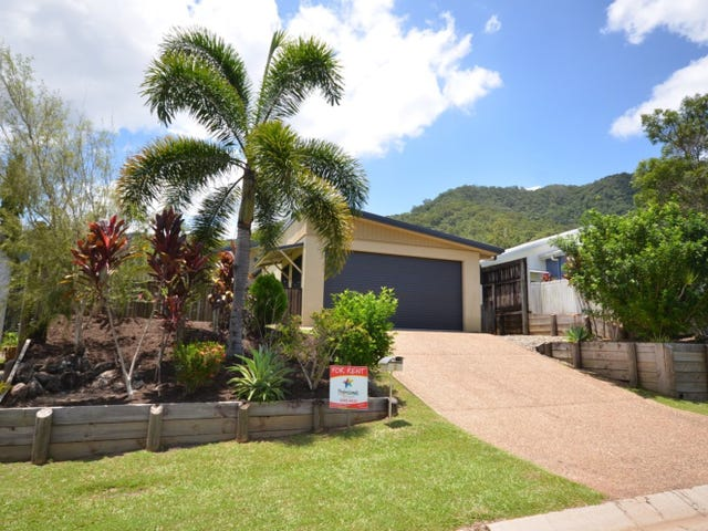 9 Wheatley Avenue, Bentley Park, Qld 4869