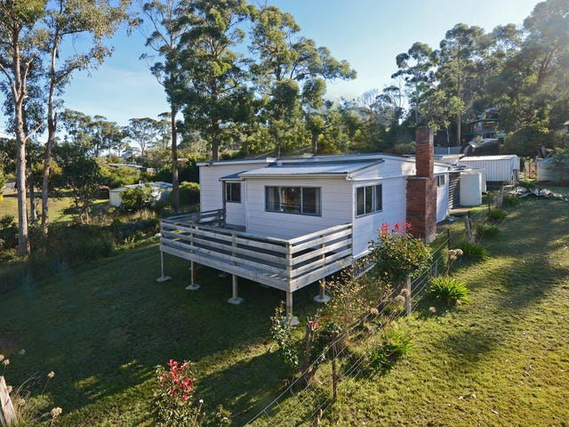 16 Vincent Avenue, Verona Sands, Tas 7112