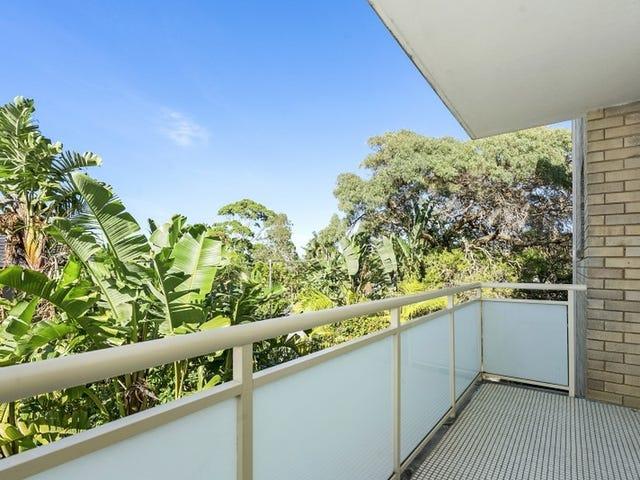 3/47 Harbord Road, Freshwater, NSW 2096